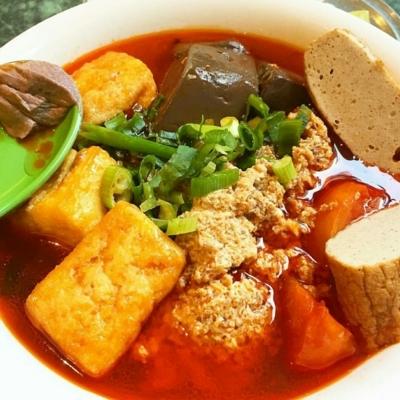 Restaurant Nguyen Phi - Vietnamese Restaurants