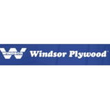 View Windsor Plywood's Edmonton profile