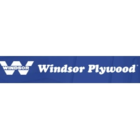 Windsor Plywood - Construction Materials & Building Supplies