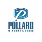 Pollard Windows & Doors - Doors & Windows - 905-634-2365