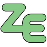 View Zinger Electric Ltd's Victoria profile