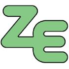 Zinger Electric Ltd - Electricians & Electrical Contractors