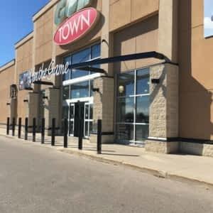 68e4838c Golf Town - 150-2355 McGillivray Blvd, Winnipeg, MB