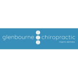 View Glenbourne Chiropractic Clinic's Halifax profile