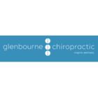Glenbourne Chiropractic Clinic - Chiropractors DC