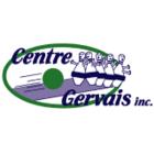 Voir le profil de Salle De Quilles Centre Gervais - Saint-Hugues