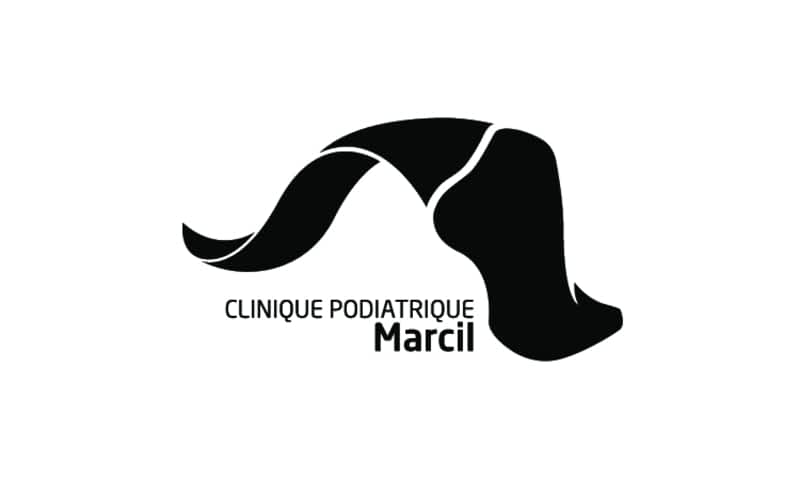photo Clinique Podiatrique Marcil