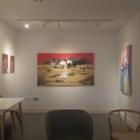 Capulet Art Gallery & Framing Shop - Art Galleries, Dealers & Consultants - 604-370-1728