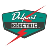 View Delport Electric (2000) Ltd's Richmond profile