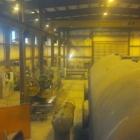 Kansteel Mfg Inc - Welding - 204-727-1314