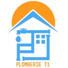 Plomberie T1 - Logo