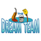 Dream Team House Cleaning Services - Logo