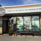 Pie Hole & Bakery The - Bakeries - 403-452-3960