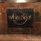 White Spot - Restaurants - 604-299-4423