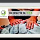 Massothérapie Louise Beaudet - Massothérapeutes - 514-973-6570