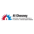 A1 Chesney Service Experts - Plumbers & Plumbing Contractors