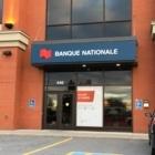 Banque Nationale - Banques - 450-467-9349