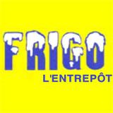 Voir le profil de Frigo L'Entrepôt - La Plaine
