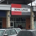 Royal LePage - Agents et courtiers immobiliers - 514-697-4460