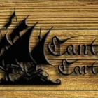 Cantine Cartier Enr - Restaurants de fruits de mer - 418-763-3789