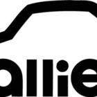 Lallier Automobile (Montréal) Inc - Concessionnaires d'autos d'occasion - 514-337-2330