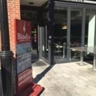 Bindia Indian Bistro - Restaurants - 416-863-0000