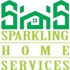 Sparkling Home Services