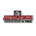 View Auto-Tech N Tire's Minesing profile