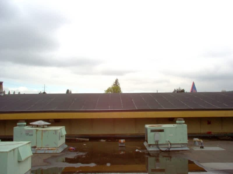 photo Surlang Roofing Ltd