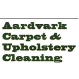 View Aardvark Carpet & Upholstery Cleaning's Victoria profile