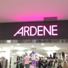 Ardene - Women's Clothing Stores - 514-667-3382