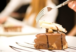 Best Restaurants for National Cake Day in Toronto