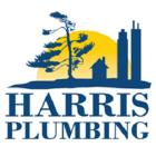 Harris Plumbing - Logo
