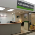 Alpine Dental Centre - Dentists