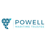 Voir le profil de Powell Associates Ltd - Hammonds Plains