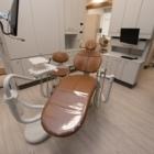 Vitacare Dental Centre - Dentists - 778-355-3535