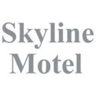 Skyline Motel - Motels