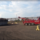 Parkway Towing and Storage - Vehicle Towing