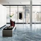 PWF floors & Decors Inc. - Magasins de luminaires