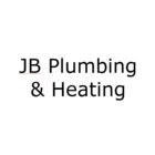 JB Plumbing & Heating - Plumbers & Plumbing Contractors
