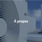 A1 Agencies Techniques - Heat Pump Systems