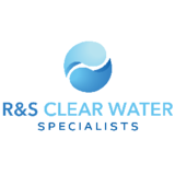 View R & S Clear Water Specialists's Bedford profile