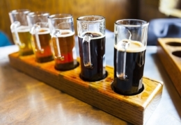Vancouver's craft beer breweries that you need to know