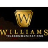 Voir le profil de Williams Telecommunications Corp - Dollard-des-Ormeaux