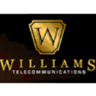 Williams Telecommunications Corp
