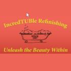 Incredtuble Refinishing - Bathtub Refinishing & Repairing