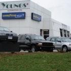 Youngs' Automotive Ltd - Garages de réparation d'auto - 905-827-7477