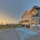 Centre d'Art Marcel Gagnon - Fine Dining Restaurants