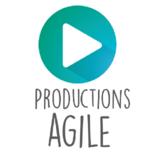 View Productions Agile's Montréal profile