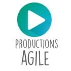 Productions Agile - Video Production Service